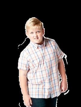 check-shirt_more-for-kids-2018_10_18_al_model-still-life3601