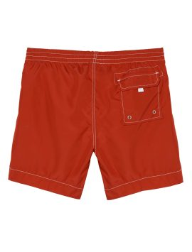 red-swim-shorts_bk