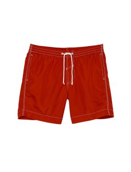 red-swim-shorts_dt1-270x355-1