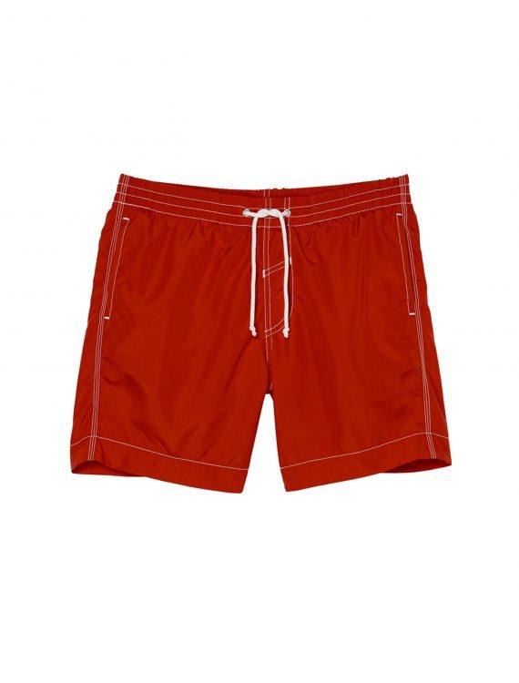 red-swim-shorts_dt1-270x355-1