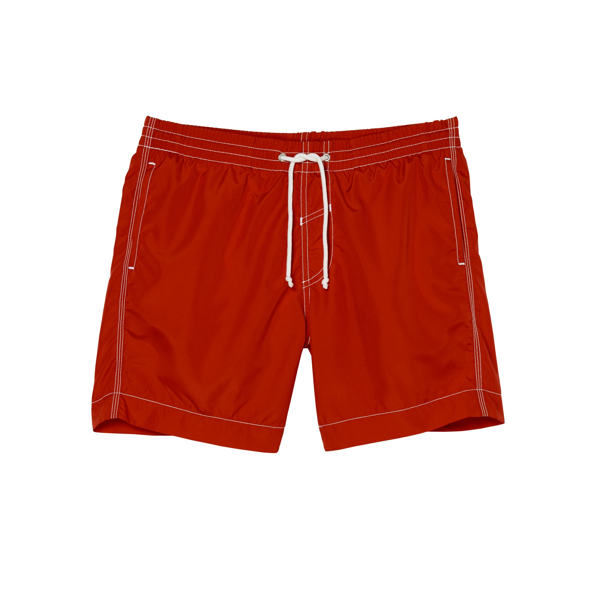 red-swim-shorts_dt1