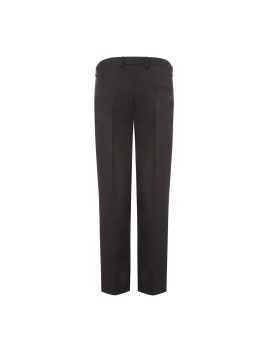 blacktrousers_back