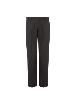 blacktrousers_front