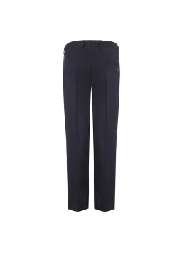 navytrousers_back