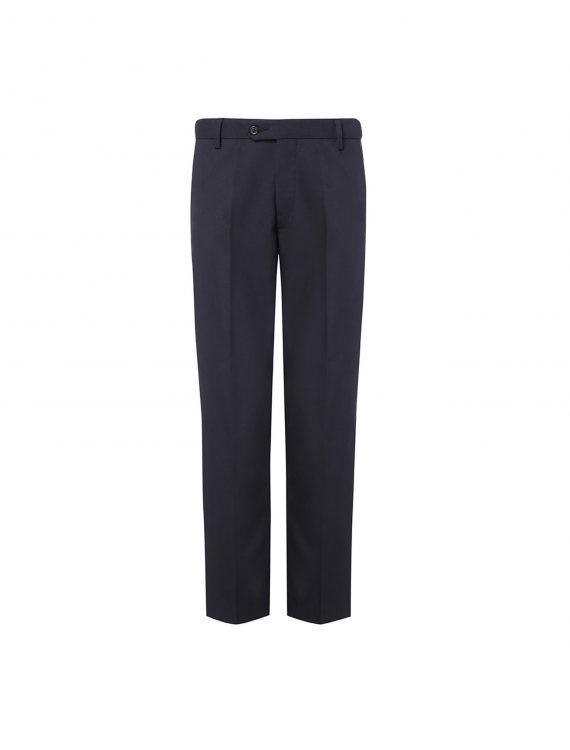 navytrousers_front