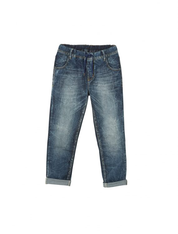 jeans_fr-1