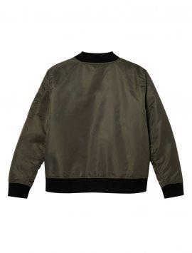 bomber-jacket_bk