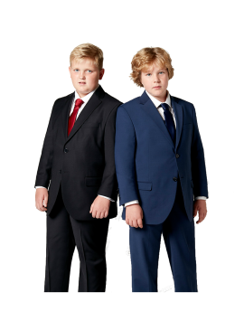 black-navy-wool-suits_more-for-kids-2018_10_18_al_model-still-life3557