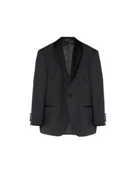 black-tux-jacket