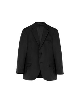 black-wool-jacket