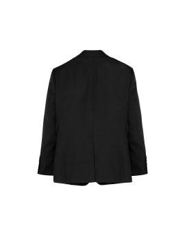black-wool-jacket_bk