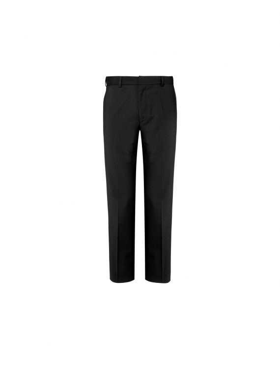 black-wool-trousers