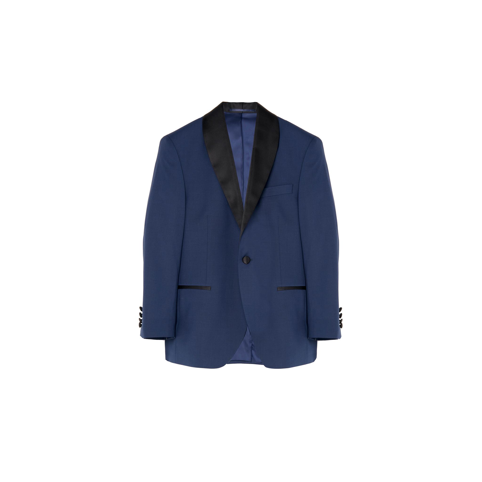 china-tux-jacket