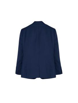 china-wool-jacket_bk