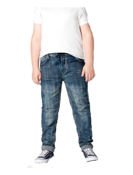 jean_more-for-kids-2018_10_18_al_model-still-life3737