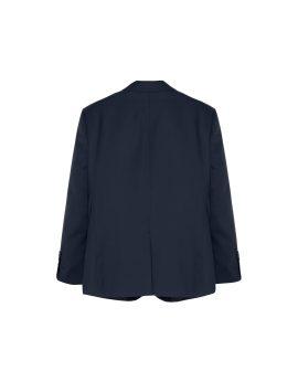 navy-wool-jacket_bk