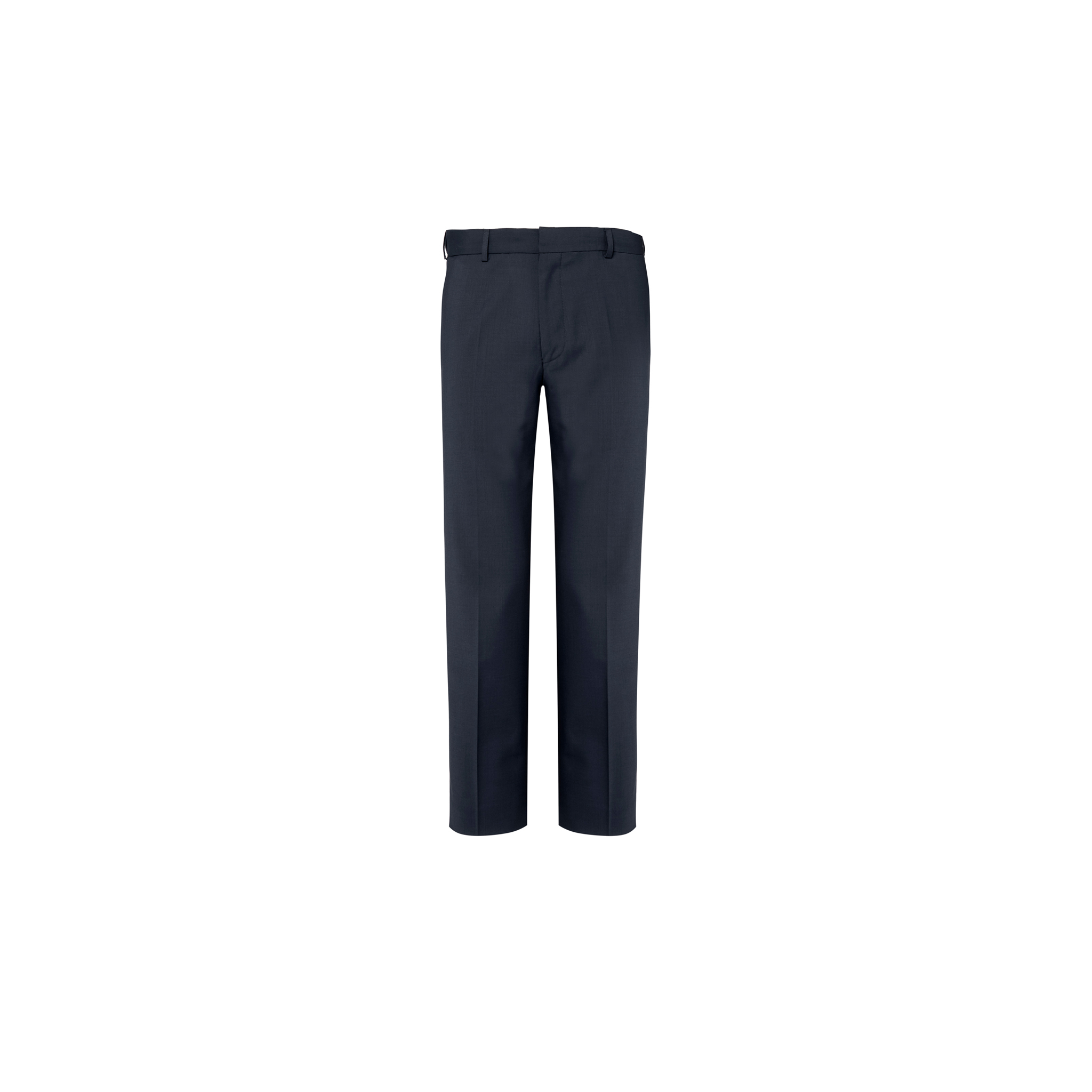 navy-wool-trousers