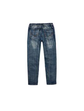 pull-on-jeans_bk