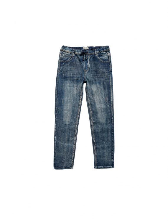pull-on-jeans_fr