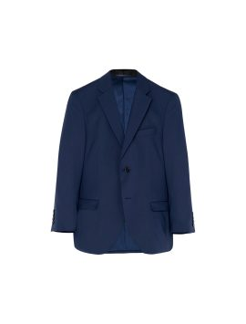 china-wool-jacket