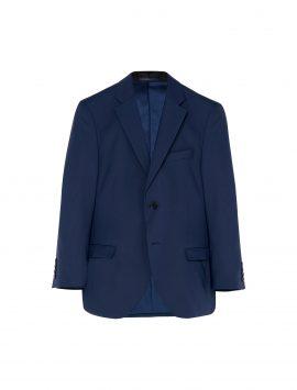 china-wool-jacket