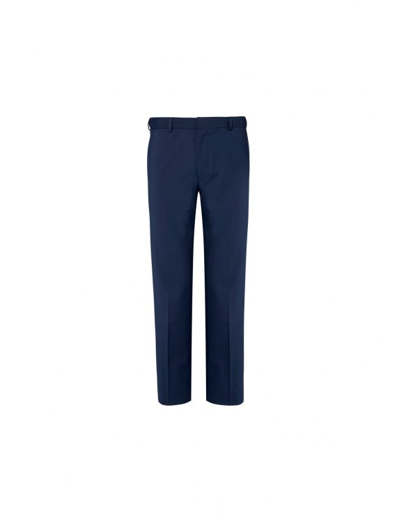 china-wool-trouser-2