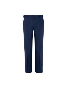 china-wool-trouser-2