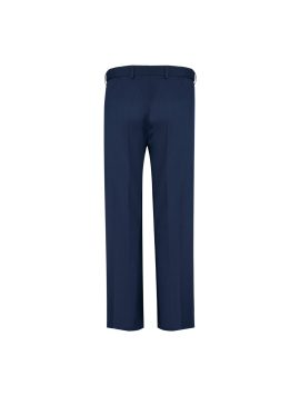 china-wool-trouser