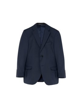 navy-wool-jacket-270x355