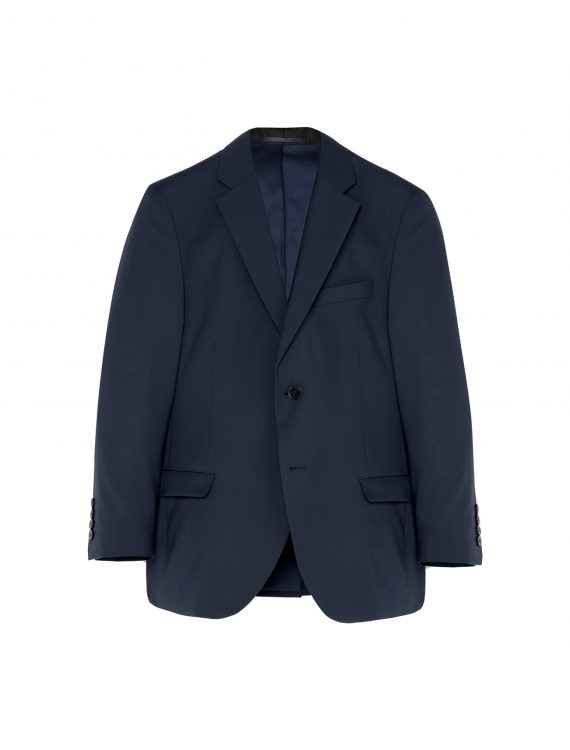 navy-wool-jacket