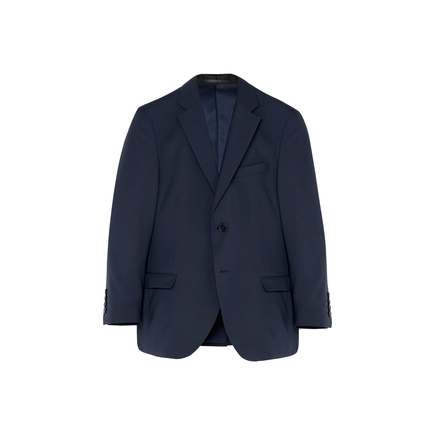 navy-wool-jacket