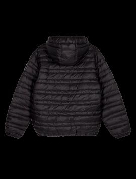 bomber-jacket_fr