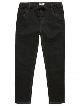 black_pull_on_jeans