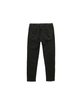 black_pull_on_jeans_2